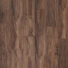 Laminate Flooring Wide Plank Laminate Floor Home Flooring Laminate Options Mannington Flooring