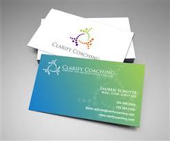 visitenkarte design logo und visitenkarten design individuelle logo und