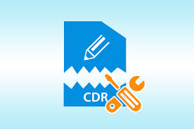 corel draw x4 error reading file solve error reading cdr files corel draw to recover cdr file