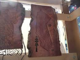 wood wall mounted woodlab designs