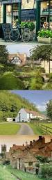 North Yorkshire Cottages by Best 25 Yorkshire Cottages Ideas On Pinterest Yorkshire Holiday