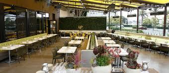 true food kitchen fashion island green designers on true food kitchen fashion island design house