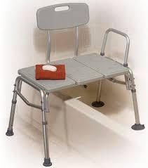 extended shower chair extended shower chair instachair us best
