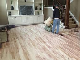 flooring hardwood floor repairs mr companies chicago il