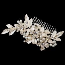 bridal accessories australia wedding accessories bridal accessories bridal hair accessories