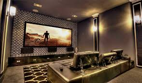 projects home theater frisco smart homes of texas 12312 canoe