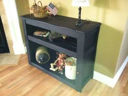 Wood Pallet Recycling Ideas Wood Pallet Ideas by 68 Best Wooden Pallet Crafts Images On Pinterest Beautiful Cats