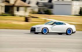 nissan gtr canada forum top speed motorsports wanna go fast on ccw sp2k hybrids gtr