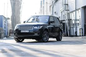 jeep land rover free images mobile outdoor technology track traffic car
