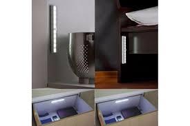 lightinbox switch control usb rechargeable human sale body