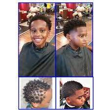 hair twist sponge brush sponge hair twist brush 1 double sided simply the best