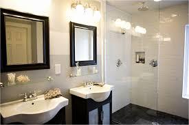 bathroom menards bathroom medicine cabinet what is standard