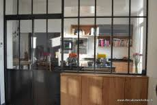 cours de cuisine drome ardeche ateliers cuisine rhône alpes familiscope fr