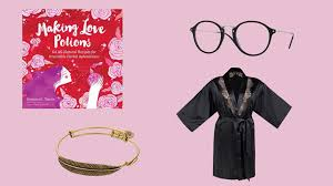 Valentines Day Gifts by Creative Valentine U0027s Day Gifts For The U0027harry Potter U0027 Fan In Your