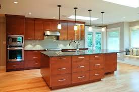 mobilier de cuisine professionnel mobilier de cuisine ifarmkenya info