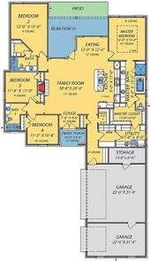 Av Jennings House Floor Plans Fixer Upper Magnolia Fixer Upper Joanna Gaines And House