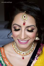 Bridal Makeup Wedding Makeup Bride Makeup Party Makeup Makeup 612 Best Makeup For Wedding Events Images On Pinterest Wedding