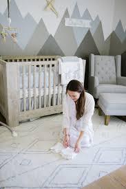 Baby Boy Nursery My Baby Boy U0027s Nursery Call Me Lore