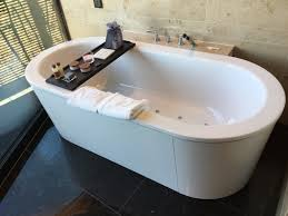pictures for bathroom decorating ideas bathroom bathup bathtub in bathroom main bathroom decorating