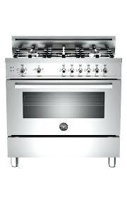cuisine au gaz cuisine au gaz cuisiniare au gaz bertazzoni pro365gasxvfrlp
