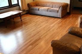 Hardwood Floor Border Design Ideas Best Hardwood Floor Border Design Ideas Floors And On
