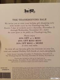 送coach thanksgiving sale coupon 北美华人e网 海外华人网上家园