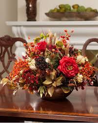 photos hgtv fall green pitcher arrangement loversiq