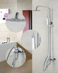 faucet set china knobs and pulls cheap faucet led lights online