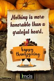 ecards thanksgiving free 1628 best foods for thanksgiving and crafts images on pinterest