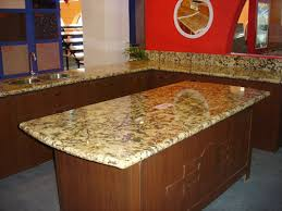 island kitchen counter kitchen island countertop photo gallery