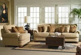 Oversized Furniture Living Room Stanton Oversized Sofa Loveseat Katy Furniture