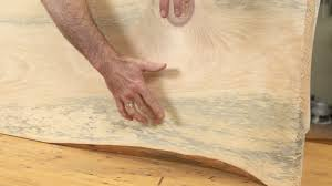 what stain looks on pine incorporating blue stain pine in your woodworking projects