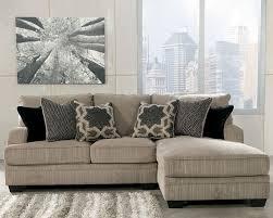 sectional sofas chicago sofa design ideas nebraska sectional sofas chicago furniture in
