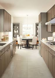 how to make a small galley kitchen work a galley kitchen is the recipe for a small space