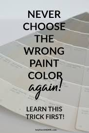 best greige cabinet colors how to choose the greige paint color for your walls