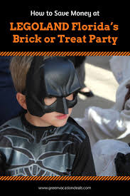 best 25 legoland halloween ideas only on pinterest apple pie