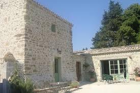 chambre d hote drome provencale les bergerons chambres d hôtes de charme en drôme provençale