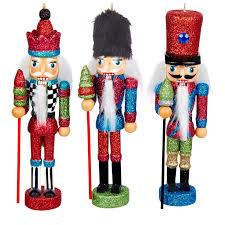 25 unique nutcracker ornaments ideas on nutcracker