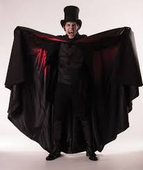 shakespeare halloween costume flaccid script life out of dracula utah theatre bloggers