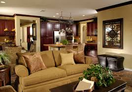 shocking ideas elegant living room sets creative design affordable