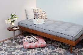 sofa matratze cham matratze blaugrau matratzen chiccham architonic