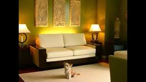 Colors For Livingroom Feng Shui Home Decorating Best Feng Shui Colors For Living Room On