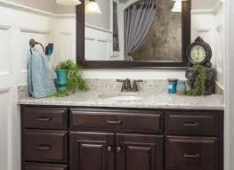 Redo Small Bathroom by Bathroom Cabinets Redo Bathroom Ideas Small Bathroom Ideas