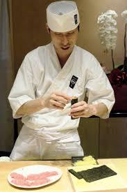 cuisine chef chef 101 เร องของอาช พเชฟท เหม อนร แต ย งไม เข าใจ