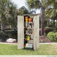 Lifetime 60012 Extra Large Deck Box Instructions by Rubbermaid 3749 Vertical Storage Shed 17 Cubic Feet Amazon Ca