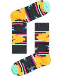 Biggie Smalls Socks Shop Men U0027s Forever 21 Underwear From 6 Lyst