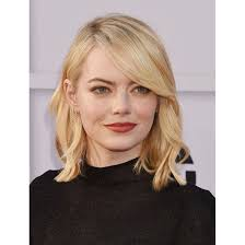 how to cut womens hair with double crown the 9 best haircuts for round faces according to stylists allure