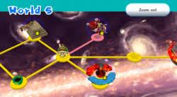 5 super mario galaxy 2 super mario wiki mario