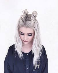 hairstyle thin frizzy dead ends short medium length help quick and easy best 25 dead ends hair ideas on pinterest is hair dead split