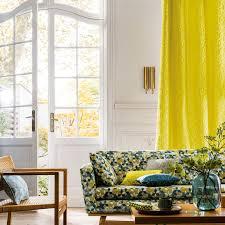 diy home décor kitchen design home design homes to love